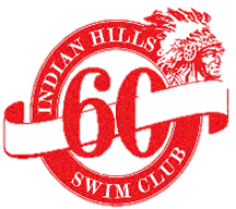 INDIAN HILLS SWIM CLUB